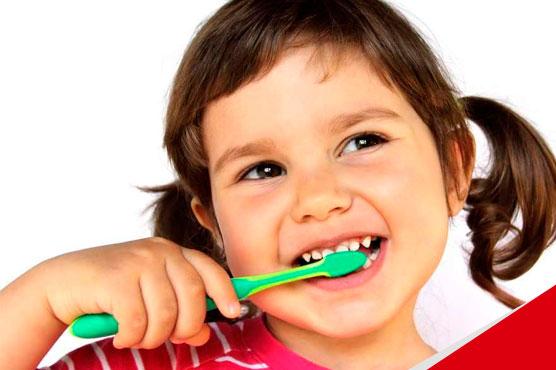 el-correcto-lavado-de-dientes-en-ninos