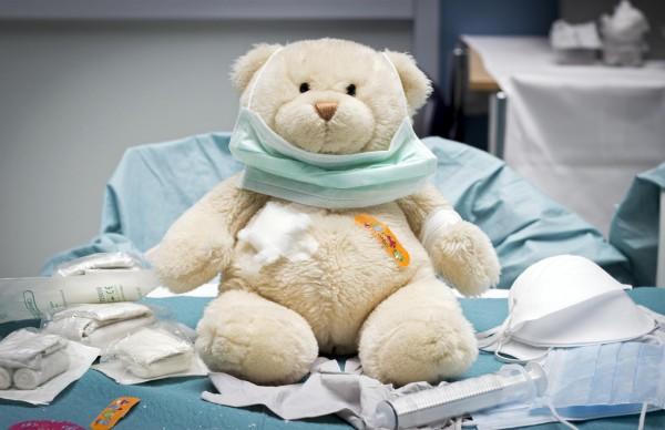 anestesia-bebe
